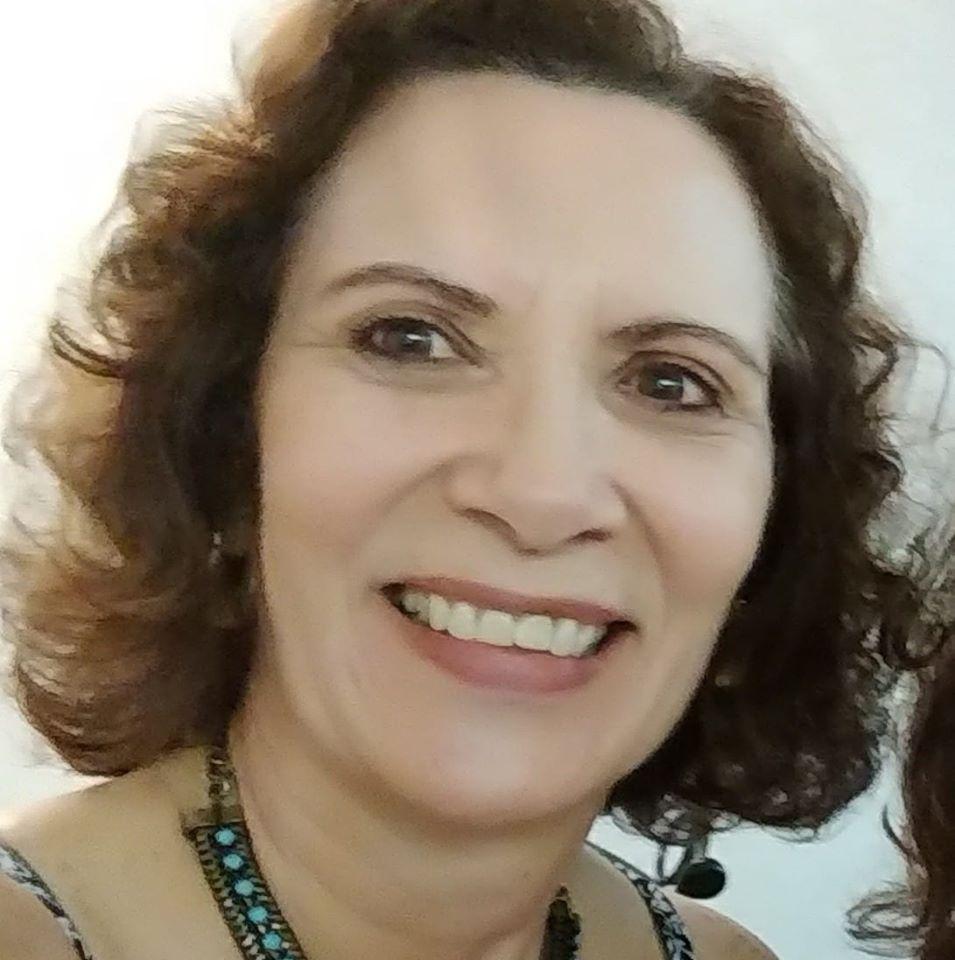 Maria Gualassi